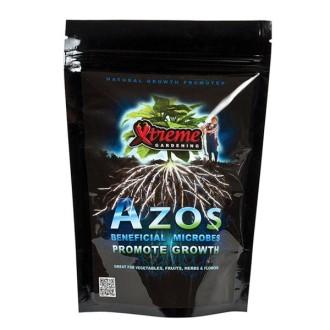 Xtreme Gardening Azos 170 gr