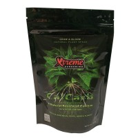 Xtreme Gardening Calcarb 170 gr