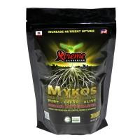 Xtreme Gardening Mykos 500 gr