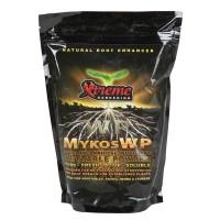 Xtreme Gardening Mykos Wettable Toz 1 kg