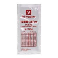 12880 µs/ms Kalibrasyon  Sıvısı