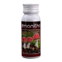 Amanitha 15 ml