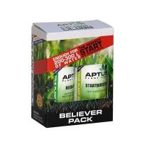 Aptus Beliverpack