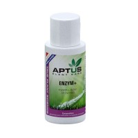 Aptus Enzym+ 50 ml