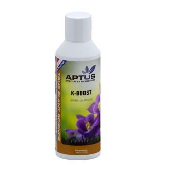 Aptus K-Boost 150 ml