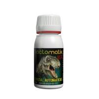 Bactomatik Rex 50 gr