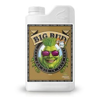 Big Bud Coco 1 litre
