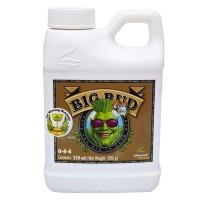 Big Bud Coco 250 ml