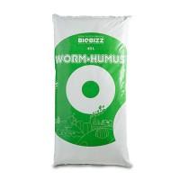 Biobizz Worm Humus 40 litre