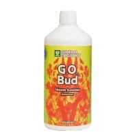 BioBud 500 ml