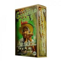 BioTabs Guerrilla Box