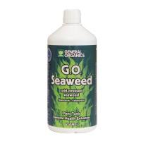 BioWeed 1 litre