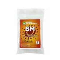 BM Bioponic Mix 10 gr