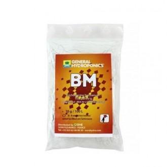 BM Bioponic Mix 25 gr