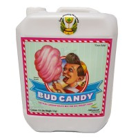 Bud Candy 5 litre