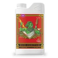 Bud Ignitor 1 litre