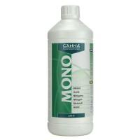 Canna Nitrogen %17 1 litre