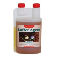 Canna Cogr Buffer Agent 1 litre