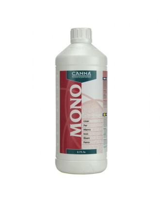 Canna Demir %0.1 1 litre