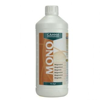 Canna Magnezyum %7 1 litre