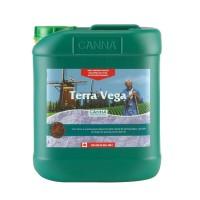 Canna Terra Vega 5 litre