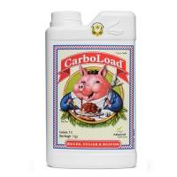 CarboLoad 1 litre