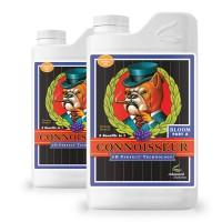 Connoisseur Bloom A-B 1 litre