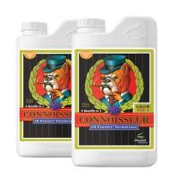 Connoisseur Grow A-B 1 litre