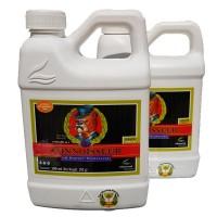 Connoisseur Grow A-B 500 ml