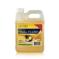 Final Flush Pinacolado 1 litre