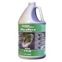 FloraNova Grow 3.78 litre
