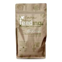 Greenhouse Bio Grow 1 kg