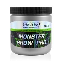 Grotek Monster Grow Pro 500 gr