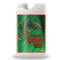 Iguana Juice Bloom 1 litre