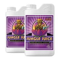 Jungle Juice Bloom A-B 1 litre
