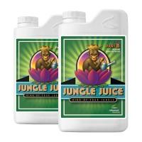 Jungle Juice Grow A-B 1 litre