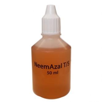 NeemAzal T/S 50 ml