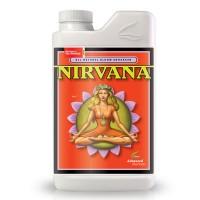 Nirvana 1 litre