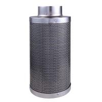 Od-Filter 260m3 Karbon Filtre