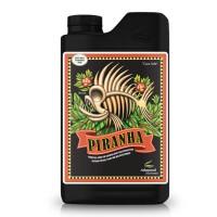 Piranha 1 litre