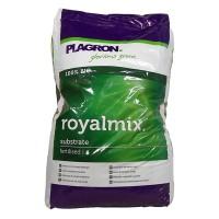 Plagron RoyalMix 50 litre