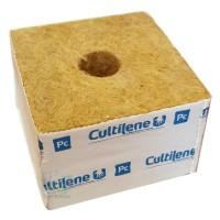 Rockwool Blok  10x10x6.5 cm