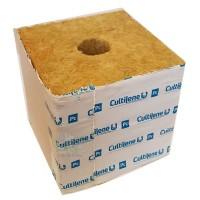 Rockwool Blok  15x15x14.2 cm