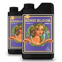 Sensi Bloom A-B 500 ml