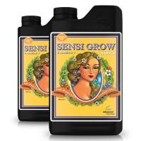 Sensi Grow A-B 1 litre