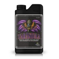 Tarantula 1 litre