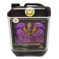 Tarantula 5 litre