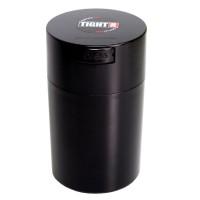 Tightvac Saklama Kabı 0.57 litre