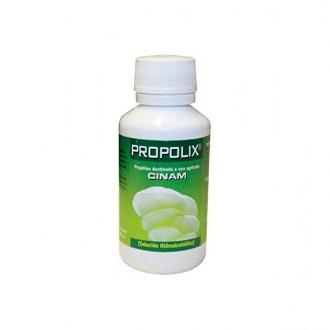 Trabe Propolix Cinam 30 ml