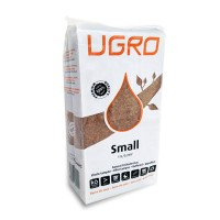U-Gro Coco Briket 11 litre